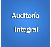 Aintegral_cuadro