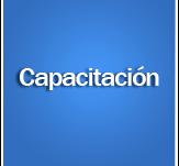 Capacitacion_cuadro