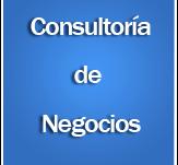 Cnegocios_cuadro