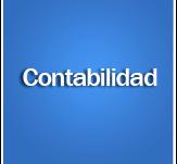 Contabilidad_cuadro