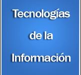 Tecnoinfo_cuadro